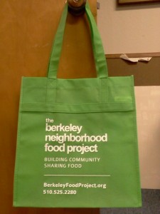 BNFP-Green-Bag.jpg