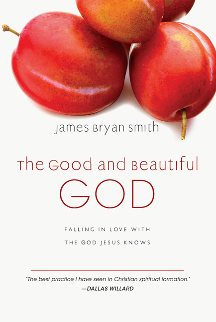 The Good & Beautiful                God