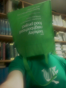 BNFP-Bag-Head.png