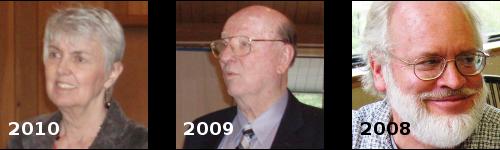 2008-2010speakersribbon