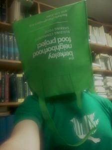 BNFP-Bag-Head.png